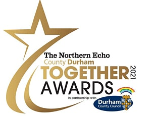 County Durham Together Awards tickets