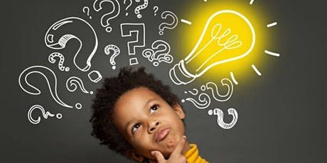 Assessment - the big questions! tickets