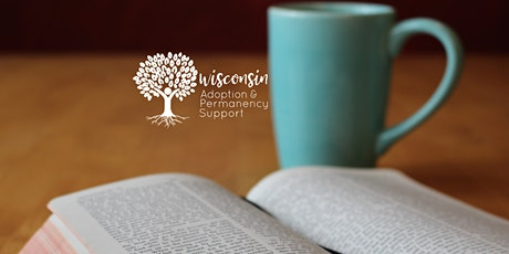 Book Chat and Coffee: De Pere tickets
