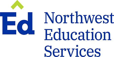 Northwest Education Services - Nov. 1, 2021 Professional Learning Day tickets