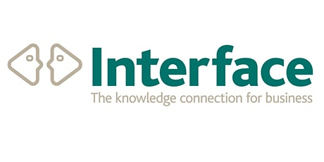 Interface Business Support Clinics tickets