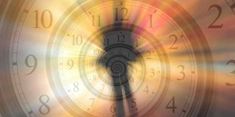Online Group Past Life Regression - Live tickets