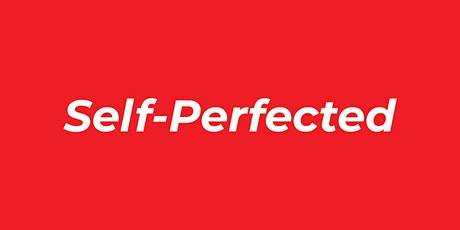 Self-Perfected Nederland tickets