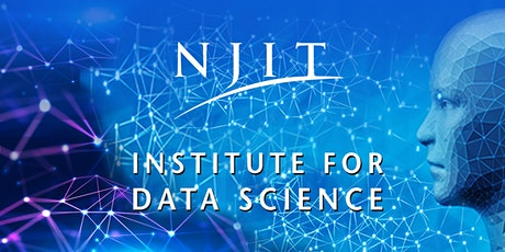 Toward a National Research Platform to Enable Data-Intensive Computing tickets