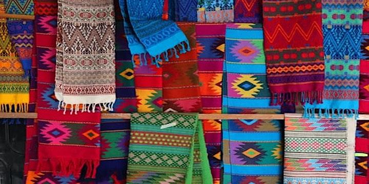 Imagen de Pueblo Mágico Malinalco