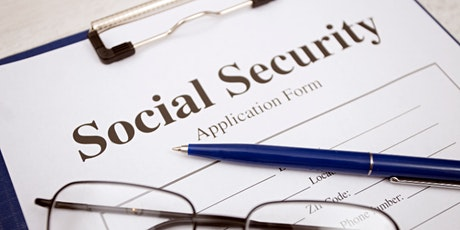 Hoe zeker is uw sociale zekerheid? tickets