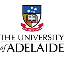 Faculty of Sciences logo