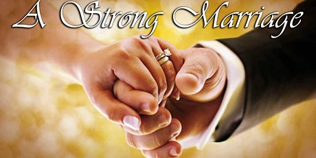 Perfecting Truth Ministry Marriage (Oneness) Fellowship tickets