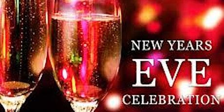Atlanta New Years Eve _ Classy Affair tickets