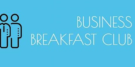 Business Breakfast Club (Southport) tickets