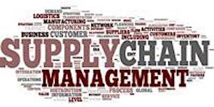 La Supply Chain è un Asset Strategico?