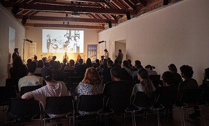 Imagen de Social Film Festival  2021