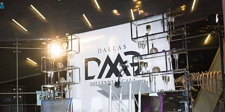 Dallas Millennial Gala | Benefiting Big Thought & Junior Achievement tickets