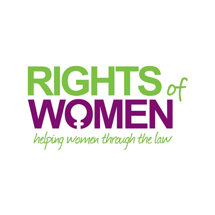 Rights of Women Legal  Conference on Sexual Harassment in the Workplace image