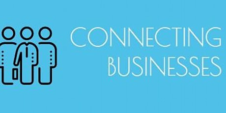 Gee's Connecting Businesses Evening Event! tickets