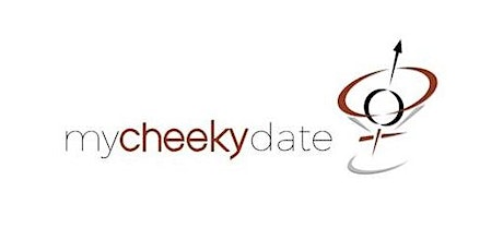 Chicago Speed Dating   Let's Get Cheeky!   Singles Event tickets