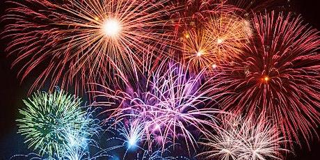 St Margaret Clitherow School Fireworks Extravaganza tickets