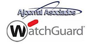 WatchGuard JumpStart - Lisboa, 17 de Novembro