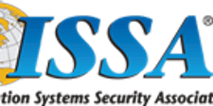 Greater Augusta ISSA Public Meeting featuring Jim Salte...