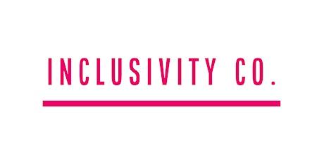 InclusivityCo. Presents: Fall Fashion Show w/ Brunch & a Pop-up Shop tickets