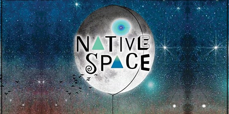 Native Space w/ Moonlight Bloom + Kyle Moon & The Misled + Jupiter Tea tickets