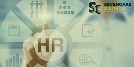 HR & Employment Law Roundtable tickets