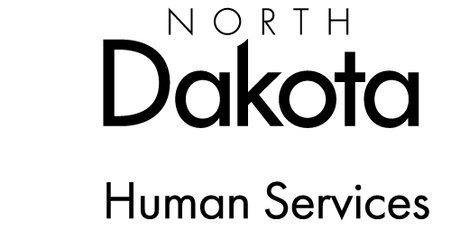 Aging Services Updates - DOJ, Informed Choice and LTSS Referrals tickets