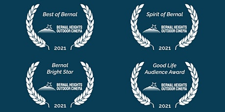 Best of Bernal  at South Slope Cinema tickets