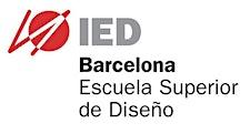 IED Barcelona logo