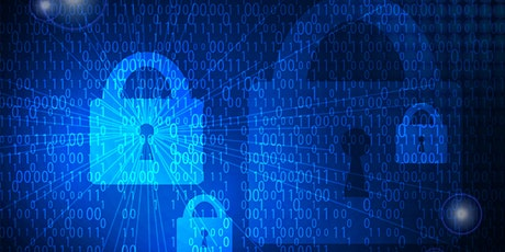 The Undeniable Link Between Cyber Safety & Financial Capability Webinar tickets