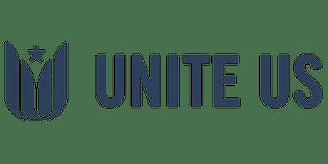 Kansas City Partner Networking Event tickets