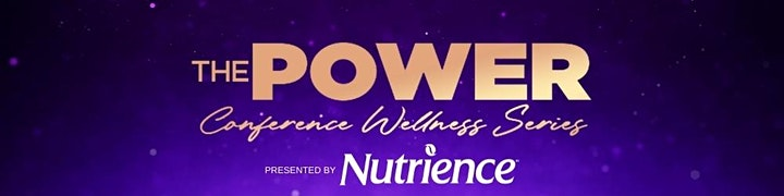 """Howie Mandel 