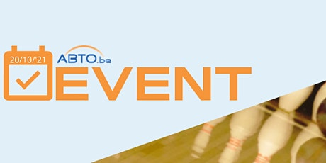 ABTO Members Event tickets