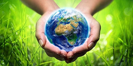 Holidays: peer-driven conversation on how we can create a sustainable world tickets