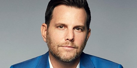 Dave Rubin at Dixie State University tickets