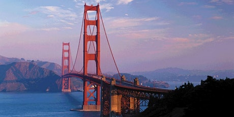 Medical Harm Reduction in San Francisco: Part 1 tickets
