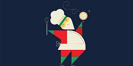 Breakfast with Santa San Diego Neiman Marcus  Sunday, December 5, 8:30am tickets