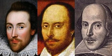 Shakespeare, Plants and Gardens tickets
