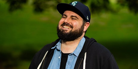 The Pop Up Comedy Club presents Josh Firestine at Route 2 Taproom tickets