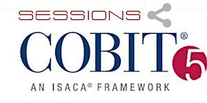 COBIT® Sessions @ Novos desafios da empregabilidade...