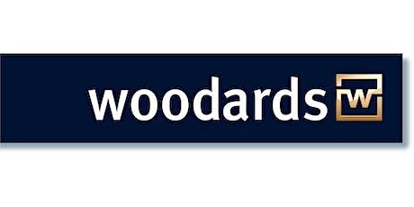 Rental Property Minimum Standards tickets