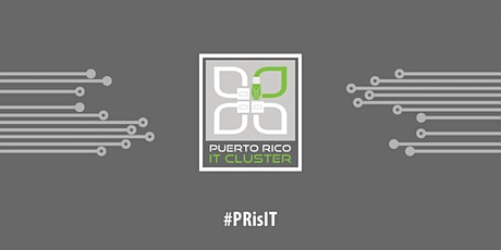 PR IT Cluster Power Hour: Selling in International Markets tickets