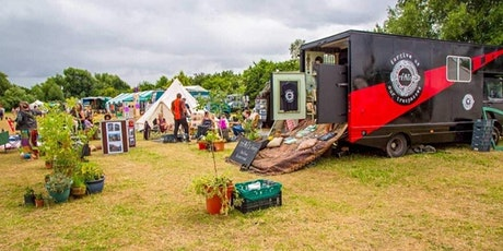 Greenham 40th: No Fixed Abode Travellers Speak Out tickets