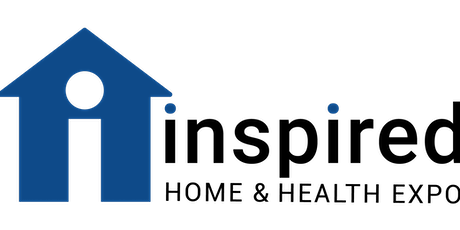 Inspired  Home & Health Expo of San Luis Obispo tickets