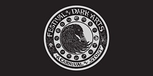 Festival of Dark Arts 2016