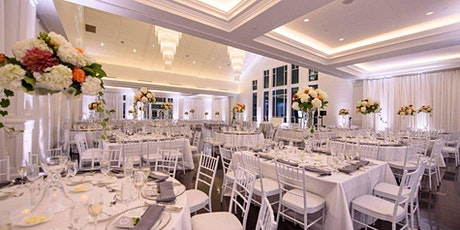 75th Annual New England PVA Membership Banquet Gala tickets