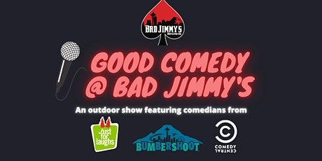 Good Comedy #7 tickets