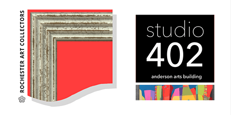 "Understanding Color In Art   ""Local Color"" Exhibition   Studio 402   FREE tickets"