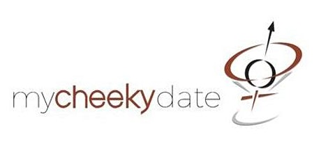 Let's Get Cheeky! | Saturday Speed Dating Los Angeles | Singles Event tickets