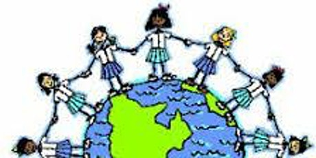 Brownie World of Girls Journey in a Day - December 2021 tickets